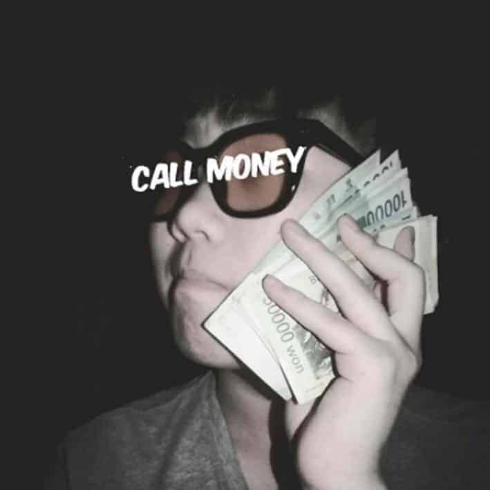 money telephone